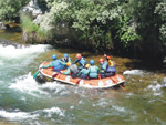 http://www.spanishcourse.co.uk/images/rafting.jpg