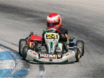 http://www.spanishcourse.co.uk/images/karting.jpg
