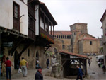 http://www.spanishcourse.co.uk/images/santillana.jpg